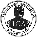 Illinois Coal Association
